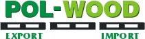 Pol-wood